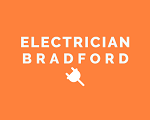 Local Electrician Bradford